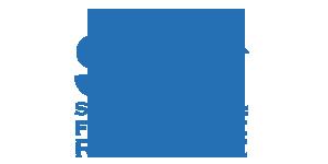 Short Sales & Foreclosure Resource Certified (SFR®)